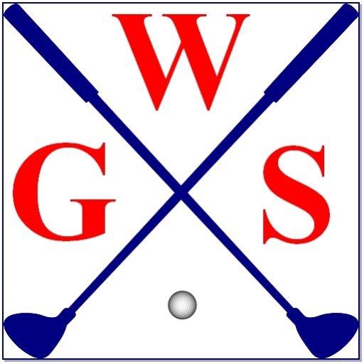 Westfälische Golf-Senioren